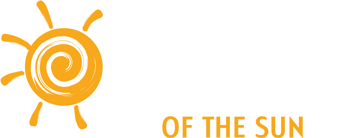 Thesaurus of the Sun
